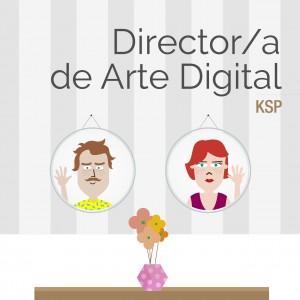 busqueda_de_empleo-11